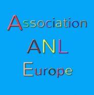 Association ANL Europe
